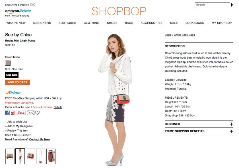 http://www.shopbop.com/