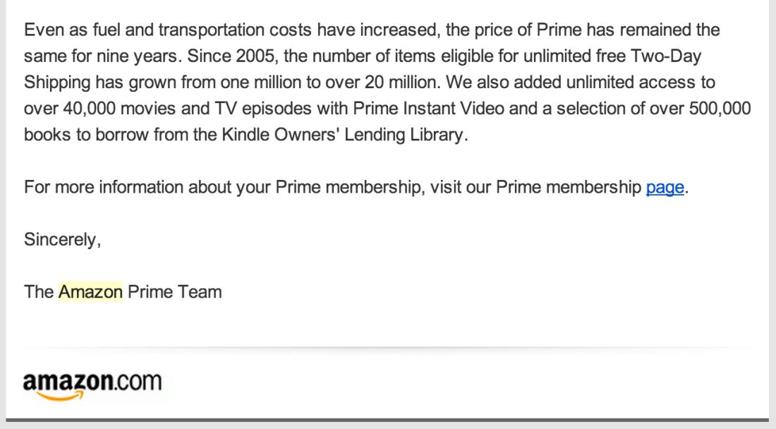 amazon_prime_email