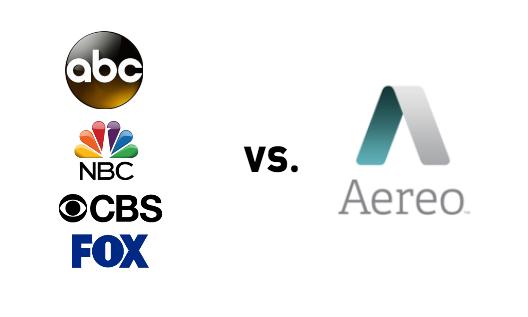 abc_vs_aereo
