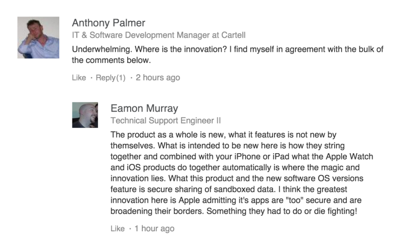 apple_watch_linkedin_comments