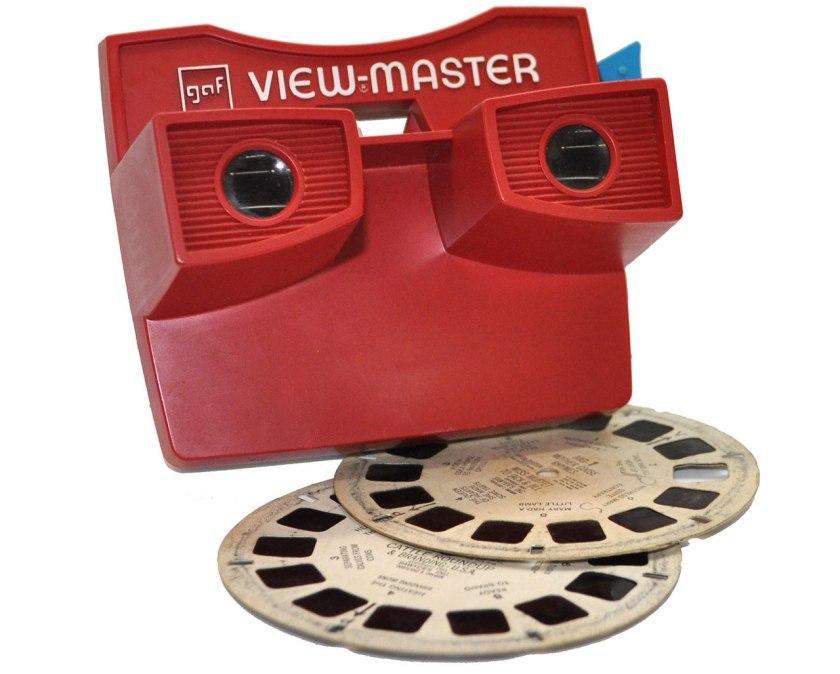 viewmaster234231